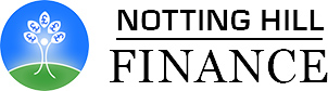 Notting Hill Finance
